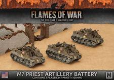 x1 US951 Flames of War Entièrement neuf dans sa boîte L4 Sauterelle poste d/'observation