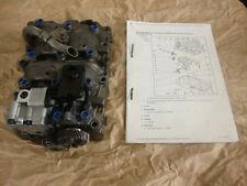 Ausgleichswellenmodul / Ölpumpe  Audi  A3 , A4 , A6     03G103535B
