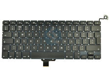 "NEW UK Keyboard for Apple Macbook Pro Unibody A1278 13""  2009 2010 2011"