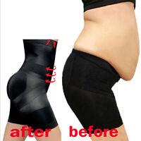 Shapermint Tummy Control Body Shaper Panty Women Trainer Waist Shapewear Knicker