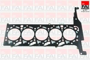 FAI HEAD GASKET 1.20MM FOR FORD MAZDA P5AT 3.2 5CYL RANGER BT50