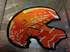 Star Trek Next Generation Ferengi Marauder Ship Embroidered Patch P19