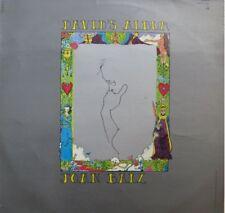 JOAN BAEZ david's album LP33T 1969 RARE if i knew VG++