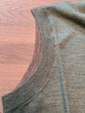 Brunello Cucinelli Cashmere Waistcoat Vest Cardigan Jumper Jacket 50