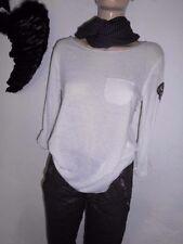 Normalgröße-Skull Damen-Pullover & -Strickware