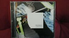SHANNON MIKE - POSSIBLE CONCLUSIONS TO STORIES... CD