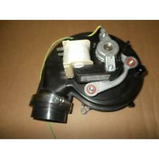 GOODMAN B4833000S 1/8 HP BLOWER DRAFT INDUCER ASSEMBLY 115/60/1 1.8 AMPS CFM 70