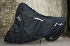 180T Poly-Taffeta OUTDOOR MOTORCYCLE COVER
