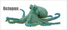 BLUE OCTOPUS by Safari Ltd/toy/sea life 200929/toy/replica