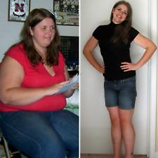 120 Pillole PURO rapida perdita di peso dieta All Natural Extreme Fat burner Capsule