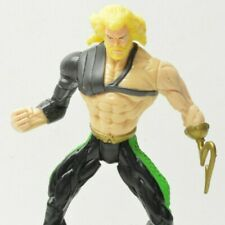 Aquaman Action Figure Total Justice Kenner/Hasbro DC Justice League