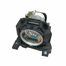 DLP Projector Replacement Lamp Bulb Module Fit For Optoma HD200X HD23