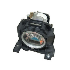 DLP Projector Replacement Lamp Bulb Module Fit For Optoma GT750 GT750E