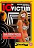 10Th Victim -  Dual Disc Edition ? Dvd & Blu Ray DVD NUOVO