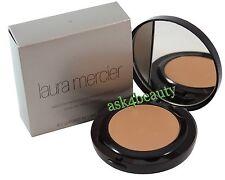 Laura Mercier Smooth Finish Foundation Powder (13) 9.2g/0.3oz New In Box