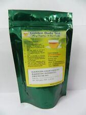 GOLDEN BUDS DARJEELING TEA (FIRST FLUSH)  DARJEELING WONDER TEA 400 gms