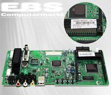 "LCD-TV Mainboard 16"" 17MB46-2 110110 A1-Ware"