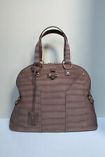 4e798a583caf Yves Saint Laurent Satchels for Women