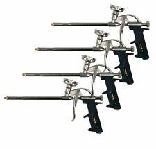 Schaumpistole-Metall Pour Pistolet Mousse de Construction 10 Pièces