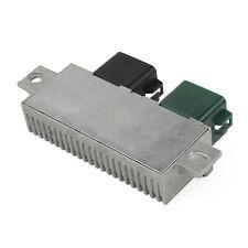 For Ford 6.0L 7.3L 6.4L Powerstroke Diesel Glow Plug Control Relay Module NEW