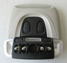 Original Usado Mini Interruptor de Techo de luz interior Pack para F56 F55 - 9365123