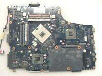 Acer Aspire 7750G laptop mainboard 1Gb nVidia   MB.RCY02.002  LA-6911P