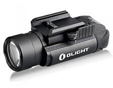 ,Flashlight Olight PL-2 Valkyrie 1200 Lumen LED Magnetic USB Pistol Picatinny