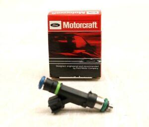 NEW Motorcraft Fuel Injector CM-5121 Fusion Milan 2006-2009 Zephyr 2006 3.0L V6