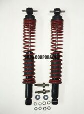 1968-1969 Buick GS 350, GS 400 Rear Spring Assisted Gabriel Shocks