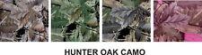 "12"" x 15"" BEIGE Hunter Oak Camo HEAT TRANSFER VINYL for T shirts"