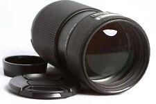 Nikon ED AF Nikkor 2,8/80-200