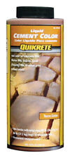 Quikrete Liquid Cement Color 10 oz.