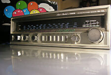 Receiver FISHER - RS 110L Studio Standard*  USA/Japan. Technik & Sound GUT !