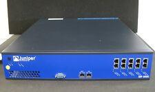 Juniper IDP-600C Intrusion Detection Appliance 365Day Wrnty FreeShip NS-IDP-600C