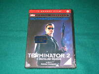 Terminator 2. Il giorno del giudizio Regia di James Cameron