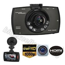 Private model driver recorder hd car camera Vehicle Video Recorder 1920x1080