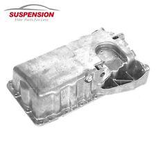 VW JETTA GOLF GTI BEETLE 1.8 1.8T ENGINE OIL PAN 038103601AQ 038 103 601AQ