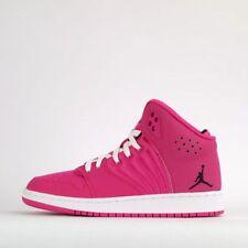 Chaussures décontractées Nike pour fille de 2 à 16 ans