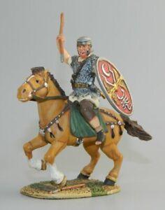 Conte SPQR006 Roman Empire Series Mounted Roman Legion Cavalryman #3 New