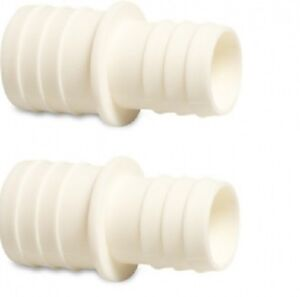 Swimming Pool Hose Connector 38mm -32mm