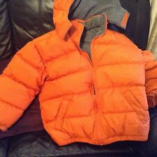 GAP Hooded Fleece Boys' Coats, Jackets & Snowsuits (2-16 Years)