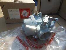 NOS Honda 1966 CB450 1967 CL450 Right Carburetor 16100-283-010
