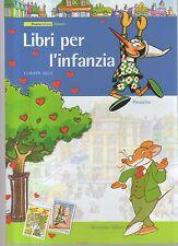 folder postale 2010 - europa libri per l infanzia : pinocchio e g.stinton -