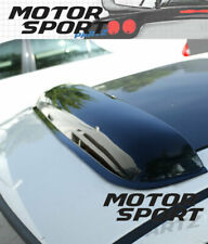 "Delector Sunroof Sun Moon Roof Visor 880mm 34.6"" Inches For Small Size Vehicle"