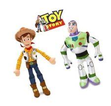 Muñecos de Toy Story be5a3da4ffc