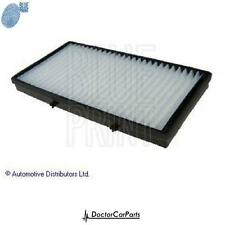 Pollen Cabin Filter for RENAULT TRAFIC 1.9 2.0 2.5 01-on DTI dCi ADL