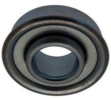 Roulement roue pour différents ROVER Tondeuse à gazon remplacement a03353