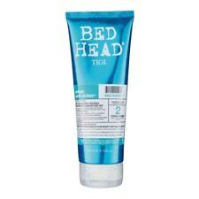 Tigi Bed Head Urban anti+dotes Recovery Conditioner 200ml (5,95€/100ml)