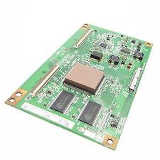 T-CON Board LCD Controller V400H1-C03 Original und Nagelneu