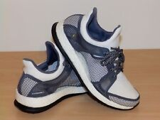 Adidas pure boost x trainers size 5 uk